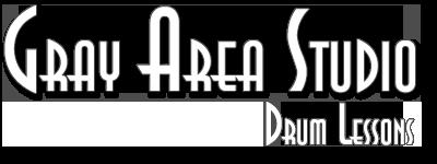 Gray Area Studio